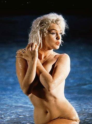 Marilyn Manroe - 25